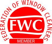 FWC Member