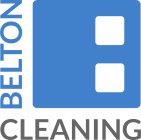 Belton Cleaning Ltd
