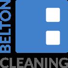 Belton Cleaning Ltd